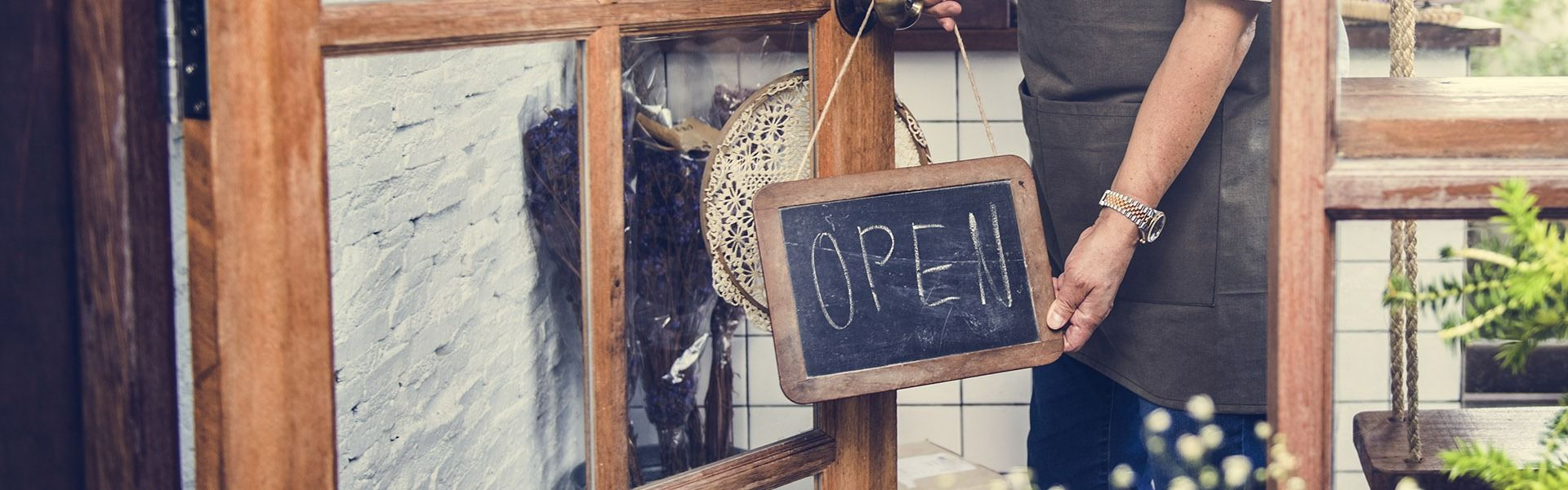 Reopening has begun: How keen are Americans to step out? - Piplsay
