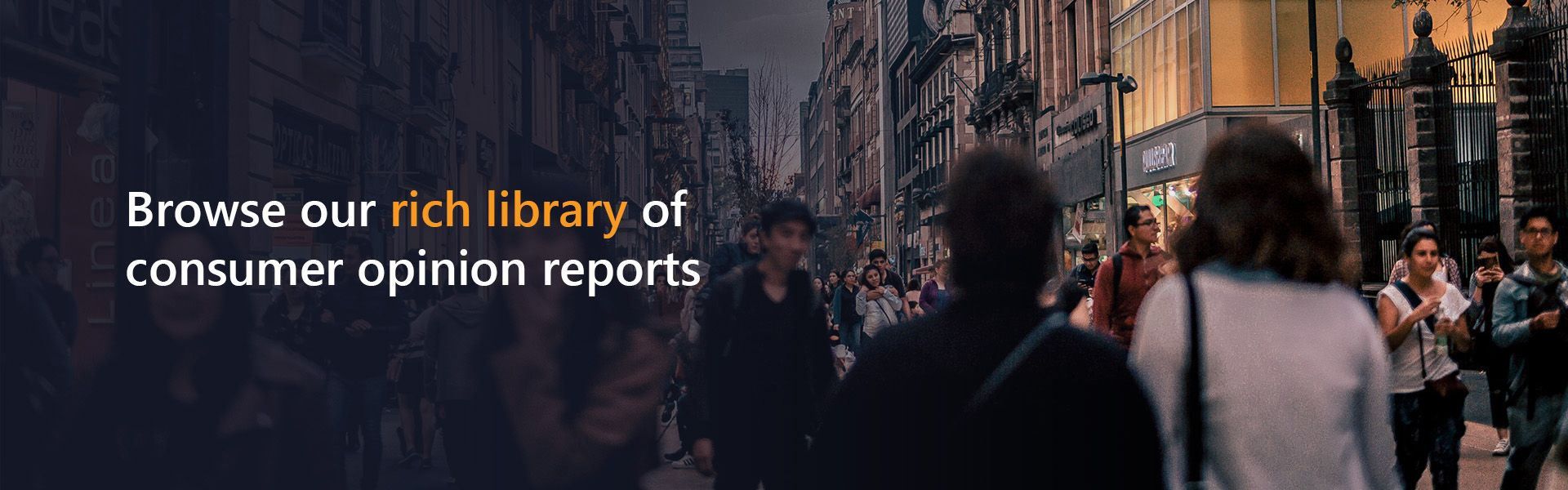 Research-Report-header-image